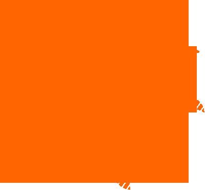 თელასი